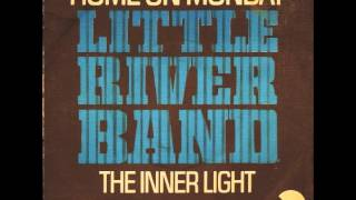 Little River Band - Home On Monday