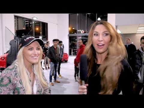 s1e6-super-car-blondie-fever-at-lorbek-luxury-cars