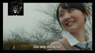 bộ phim kinh dị bị cấm chiếu tại việt nam