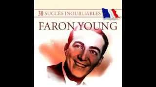 Faron Young - Big Shoes YouTube Videos