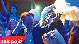 Pjay - Tak Pojď (Official video)...