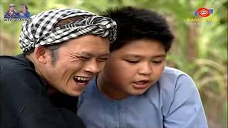 Hài Bác Ba Phi - Hoài Linh, Việt Hương, Nhật Cường - Hài Kịch Hay Nhất