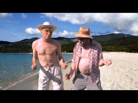 Download Youtube: La plage : la chanson de l'été