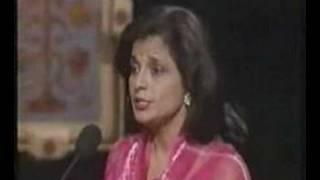 Sudha Malhotra - Kashti Ka Khamosh Safar