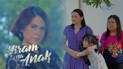 Hiram Na Anak: Sunugin ang mga ari-arian ni Miren | Episode 26