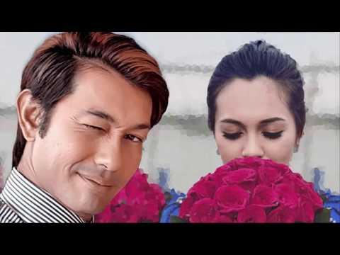 OST Lafazkan Kalimah Cintamu - Kesilapanku Keegoanmu