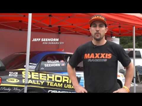 CIRC Mt. Hood Rally 2015