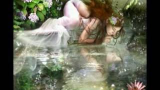 """Fantasy"" - Earth, Wind & Fire"