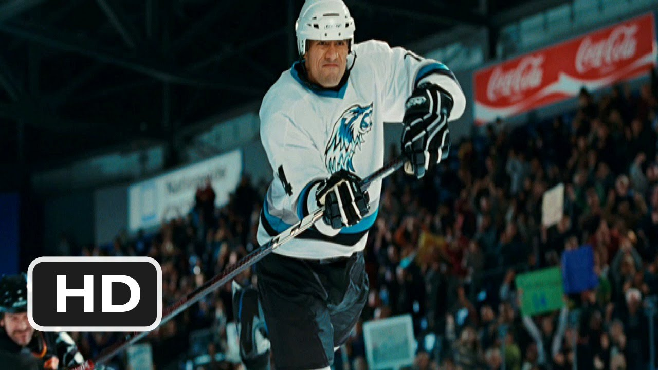 Tooth Fairy 1 Movie Clip He Shoots He Scores 2010 Hd Youtube