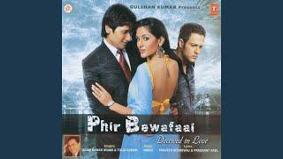 Download lagu Woh Kisi Aur Kisi Aur Se Milke