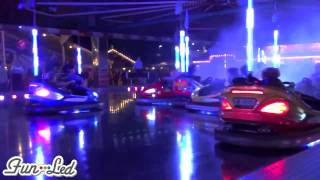 Fun-Led by Losi Francesco Elettronica Industriale - Bumper Car Diebold