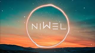Cover images Niwel - Black Blood (Week 16)