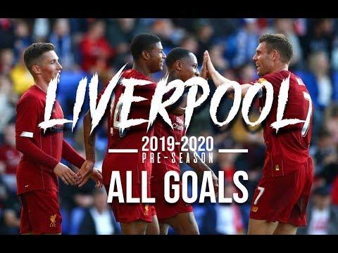 Barcelona Vs Chapecoense Live Stream Online