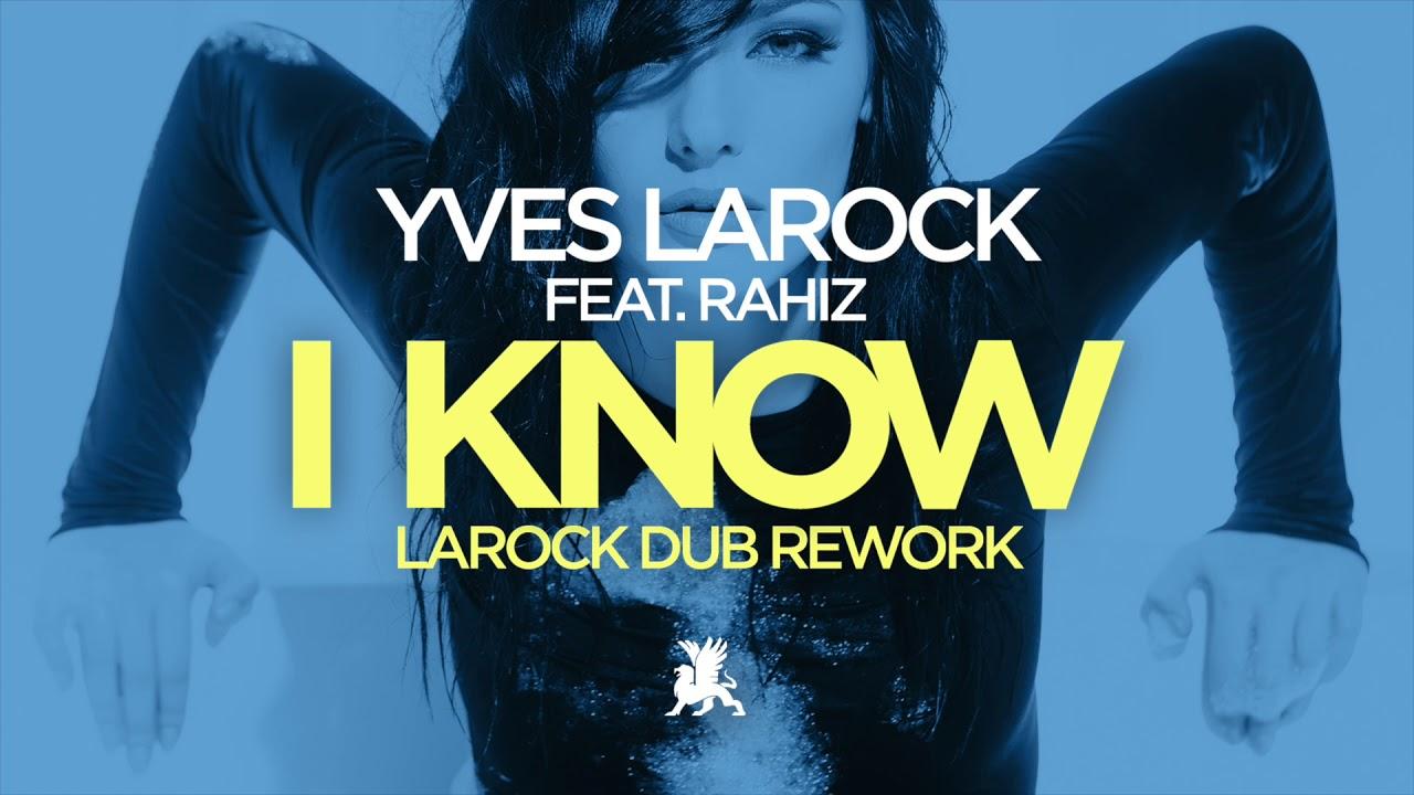 yves larock rise up album torrent