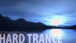 Technikal and Steve Hawk - The Storm ( Ian Betts Remix ) [Unmixed]
