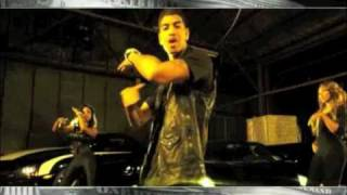 YC - Racks ft. Future, Tony Jones, & Spark Da Beast (Welcome To Texas Remix)