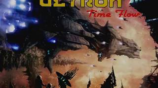 Ultron -Time Flow