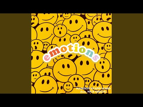 Download Emotions (feat. Nick Green)