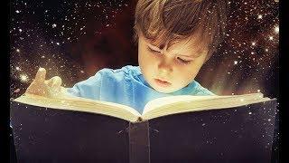 ЗАСТАВЛЯЙТЕ ДЕТЕЙ И  СЕБЯ ЧИТАТЬ ЦЕЛИКОМ АНГЛИЙСКИЕ СЛОВАРИ, КАК ЗДЕСЬ, ИНАЧЕ НЕ ВЫУЧИТЕ НИЧЕГО 0022(, 2018-08-03T11:49:45.000Z)