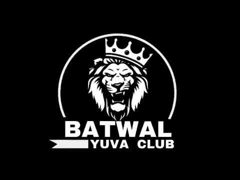Download Jai bheem jai batwAl