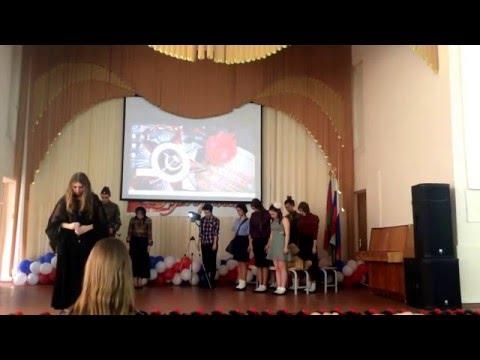 Песня Военные песни - Баллада о матери (Алексей, Алешенька, сынок ) в mp3 192kbps