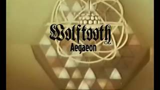 WOLFTOOTH - Aegaeon