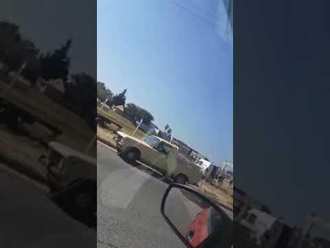 Fiesta clandestina en Paraná: Prefectura detuvo a una persona y notificó a 37 por violar el DNU