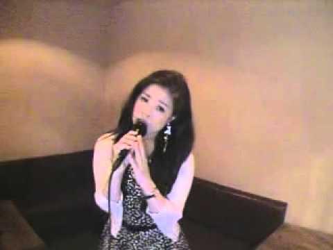 恋の奴隷 奥村チヨ song by 藤ゆり子