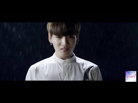 Jeon Jungkook (BTS) - Begin MUSIC VIDEO  [ENG SUB]