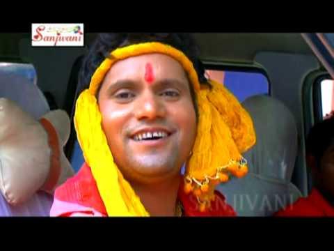 2018 Bhojpuri Devi Geet Song | Ye Driwar Piya Babua Ke Mela Gumaiba Ki Na | Chhotu Chhaliya