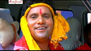 2013 Bhojpuri Devi Geet Song   Ye Driwar Piya Babua Ke Mela Gumaiba Ki Na   Chhotu Chhaliya