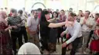 на свадьбе в казанише ха ха