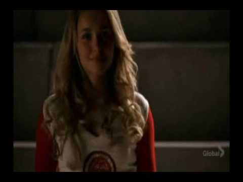 Heroes - Claire Bennet - Everybody's Fool from YouTube · Duration:  3 minutes 14 seconds