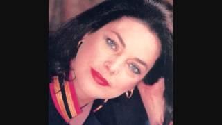 """Jeanne Piland-""""Solo un pianto con te versare""""; Medea, Luigi Cherubini"""