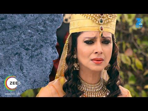 Janbaaz Sindbad - Hindi Serial - Episode 5 - Jan 24, 2016 - Zee Tv Serial - Webisode