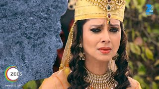 Janbaaz Sindbad - Episode 5  - January 24, 2016 - Webisode