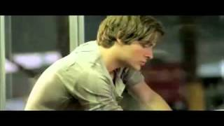 Rock Mafia ft. Miley Cyrus and Kevin Zegers - The Big Bang - Official Trailer