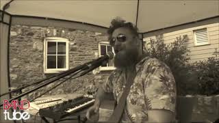Bandtube: Samwise Acoustic singer for Weddings Manchester Cheshire and North West