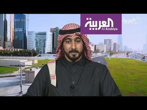 لماذا صمتت وسائل إعلام قطر عن تسريبات الاتفاقية مع تركيا؟  - نشر قبل 59 دقيقة