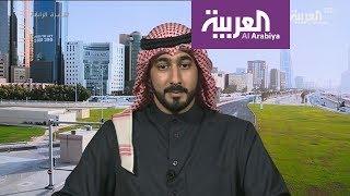 لماذا صمتت وسائل إعلام قطر عن تسريبات الاتفاقية مع تركيا؟