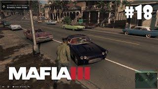 видео 7 интересных занятий в Fallout 4: Far Harbor