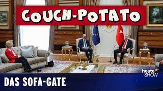 Erdogan in der Türkei – mehr Diktatur geht kaum