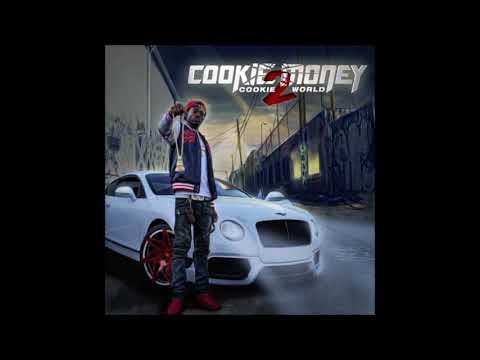 15 Cookie Money   Dopeman