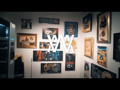 Youtube: Luv Resval x Alkpote – Les Chroniques de Mariah EP01