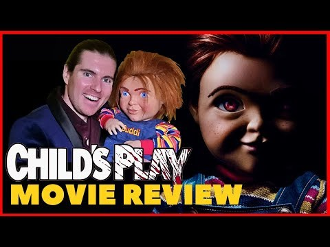 child's-play-(2019)--movie-review