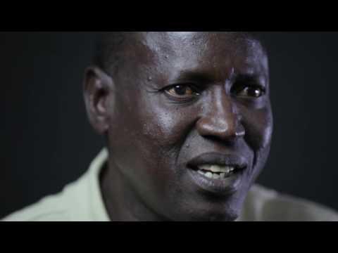 Dialoghi di vita buona - testimonianze di alcuni migranti