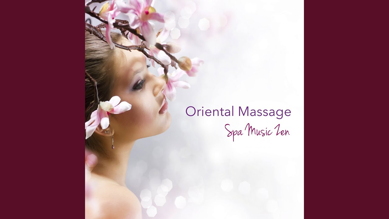 Musikterapi Deep Tissue Massage - Youtube-9981