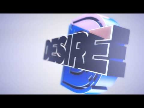 Desire Intro