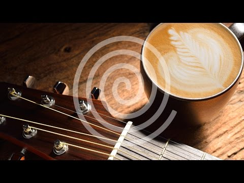 Jazz Instrumental Background Music - Relaxing Cafe Music - Music For Work, Study, Concentration ☯R47