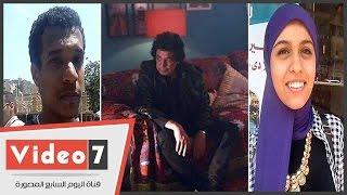 استفتاء المشاهدين.. أقوى مسلسل فى ثالث أيام رمضان